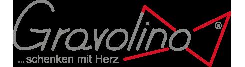 gravolino-logo